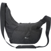 Lowepro Passport Sling III (Black)