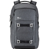 Lowepro FreeLine Backpack 350 AW (Heather Gray)