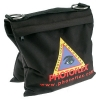 Photoflex RockSteady Sand Bag