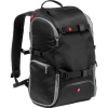 Manfrotto Advanced Travel Backpack - Black