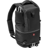 Manfrotto Advanced Tri Backpack (Small)