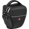 Manfrotto Advanced Holster (Small)