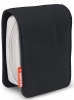 Manfrotto Piccolo 5 Pouch - Black