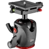 Manfrotto MHXPRO-BHQ6 XPRO Ball Head with Top Lock Quick Release System