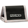 MagMod MagGel Wallet (Version 2)