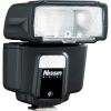 Nissin i40 Compact Flash for Canon
