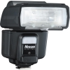 Nissin i60A Flash for Fuji