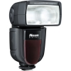 Nissin Di700A Flash for Micro Four Thirds
