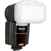 Nissin MG8000 Extreme Speedlight for Canon