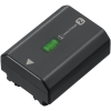 Sony NP-FZ100 Rechargeable Battery Pack