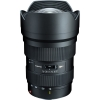 Tokina opera 16-28mm F/2.8 FF Lens for Canon