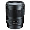 Tokina opera 50mm F/1.4 FF Lens for Canon