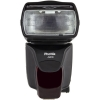 Phottix Juno Manual Hot Shoe Flash