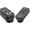 Phottix Ares II Flash Trigger Set