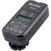 Phottix Ares II Flash Trigger Transmitter