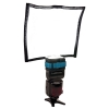 ExpoImaging Rogue FlashBender 2 Reflector (Large, White)
