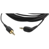 "RODE Microphones SC8 Dual-Male 1/8"" TRS Cable"