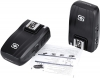 Shanny SN-E3-RF Wireless Master Flash Control Transceiver for Canon (2 Pack)