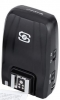 Shanny SN-E3-RF Wireless Master Flash Control Transceiver for Canon (Single Unit)