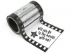 Film Roll Sticky Notes
