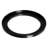 Kenko 52-55mm Step-Up Ring