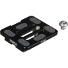 Sirui TY-60X Quick Release Plate