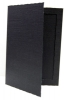 Taprell Loomis 4x6 Folder - Black