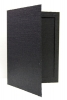 Taprell Loomis 5x7 Folder - Black