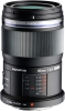 Olympus 60mm F2.8 Macro M.Zuiko Premium Micro Four Thirds Lens (Black)