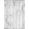Westcott 5x7' Distressed Wood Mist Backdrop