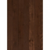 Westcott 5x7' Wood Plank Mocha Backdrop