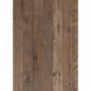 Westcott 5x7' Wood Plank Light Mocha Backdrop