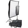 Westcott Spiderlite TD6 Perfect Portrait 2-Light Kit Deluxe