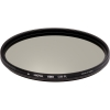 Hoya 52mm HD3 Circular Polarizer Filter